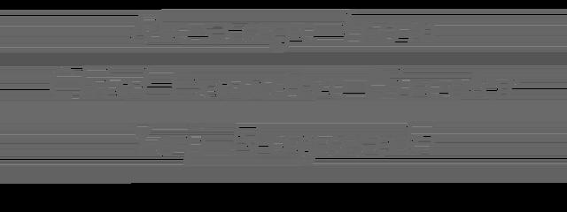 代表理事 長崎洋二からのメッセージ